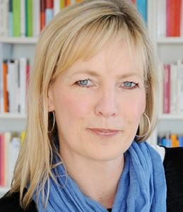 PD Dr. Sabine Maschke
